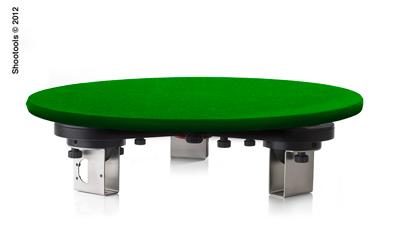 Shootools presenta rolley il camera skater motorizzato - Meccanismo rotante per tavolo ...