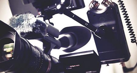 miglior equipaggiamento per Videomakers