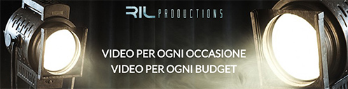 RIL PRODUCTIONS