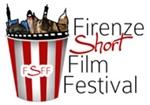 FSFF 2015 - Firenze Short Film Festival