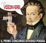VIDEOinVERSI