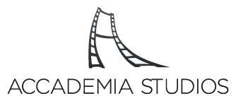 Accademia Studios scuola cinema lazio roma