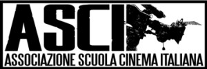 logo ASCI